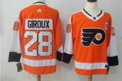 NHL Philadelphia Flyers Jerseys -702