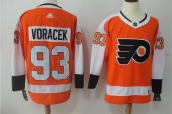 NHL Philadelphia Flyers Jerseys -703