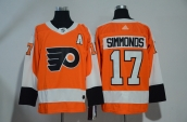 NHL Philadelphia Flyers Jerseys -704