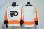 NHL Philadelphia Flyers Jerseys -705