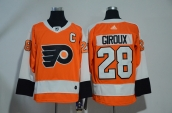 NHL Philadelphia Flyers Jerseys -706