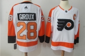 NHL Philadelphia Flyers Jerseys -707