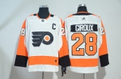 NHL Philadelphia Flyers Jerseys -708