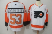 NHL Philadelphia Flyers Jerseys -709