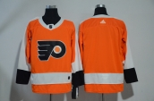 NHL Philadelphia Flyers Jerseys -710