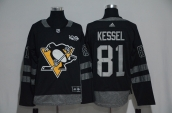 NHL Pittsburgh Penguins Jerseys -703