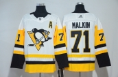 NHL Pittsburgh Penguins Jerseys -704