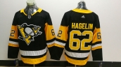 NHL Pittsburgh Penguins Jerseys -706