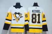 NHL Pittsburgh Penguins Jerseys -710