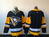NHL Pittsburgh Penguins Jerseys -711