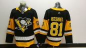NHL Pittsburgh Penguins Jerseys -714
