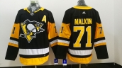 NHL Pittsburgh Penguins Jerseys -715