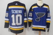 NHL St Louis Blues Jerseys -700