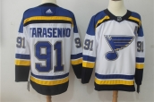 NHL St Louis Blues Jerseys -701