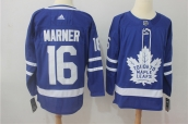 NHL Toronto Maple Leafs Jerseys -700