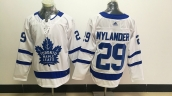 NHL Toronto Maple Leafs Jerseys -701