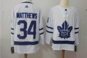 NHL Toronto Maple Leafs Jerseys -702