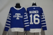 NHL Toronto Maple Leafs Jerseys -703