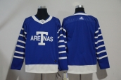 NHL Toronto Maple Leafs Jerseys -704