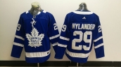 NHL Toronto Maple Leafs Jerseys -705
