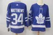 NHL Toronto Maple Leafs Jerseys -707