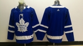NHL Toronto Maple Leafs Jerseys -709