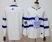 NHL Toronto Maple Leafs Jerseys -710