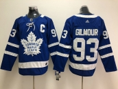 NHL Toronto Maple Leafs Jerseys -711