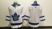 NHL Toronto Maple Leafs Jerseys -712