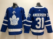 NHL Toronto Maple Leafs Jerseys -714