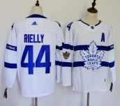 NHL Toronto Maple Leafs Jerseys -715