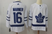 NHL Toronto Maple Leafs Jerseys -716