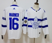 NHL Toronto Maple Leafs Jerseys -718
