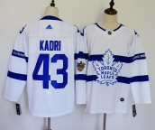 NHL Toronto Maple Leafs Jerseys -719