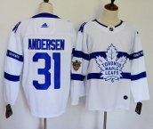 NHL Toronto Maple Leafs Jerseys -720