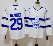 NHL Toronto Maple Leafs Jerseys -722
