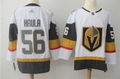 NHL Vegas Golden Knights Jerseys -705