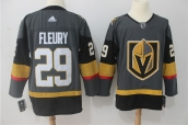 NHL Vegas Golden Knights Jerseys -706