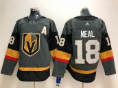 NHL Vegas Golden Knights Jerseys -710