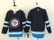 NHL Winnipeg Jets Jerseys -703