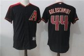 MLB Arizona Diamondbacks Jersey -101