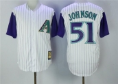 MLB Arizona Diamondbacks Jersey -104