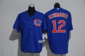 MLB Chicago Cubs Jersey - 101