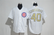MLB Chicago Cubs Jersey - 104