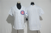 MLB Chicago Cubs Jersey - 106