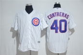 MLB Chicago Cubs Jersey - 110