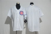 MLB Chicago Cubs Jersey - 114