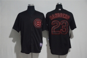 MLB Chicago Cubs Jersey - 123