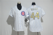 MLB Chicago Cubs Jersey - 140