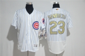 MLB Chicago Cubs Jersey - 141